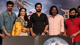 'We are not that rich like the producers of Baahubali'