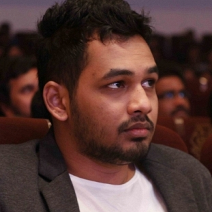 Hiphop Tamizha Lauds Uk Senthil Kumar And Kiruthi Vasan Dops Of