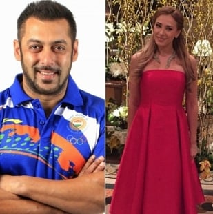 Salman Khan Is Likely To Get Married On 18th November 2016