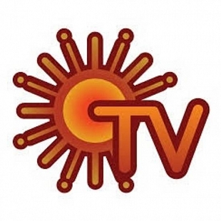 Sun TV - Rs 19 + GST | How much will our Tamil TV Channels